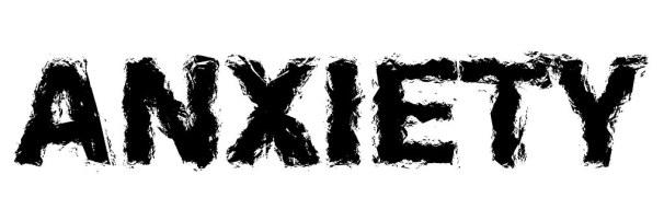 anxiety-1157435__340
